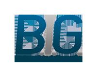 BIG - Die Berater im Gastgewerbe - horeca beratung