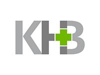 KHB - horeca beratung
